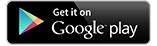 Google Play Image